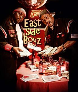 Tha Eastside Boyz