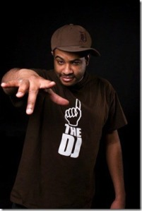 deejay-needle-pic-for-the-square_thumb