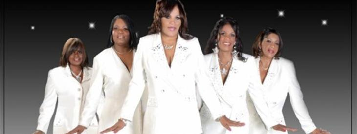 Stubbs Sisters