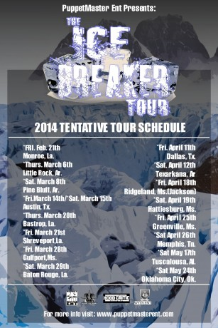 Icebreakertourflyer