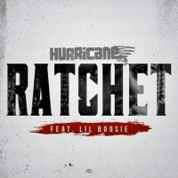 Hurricane Chris new single