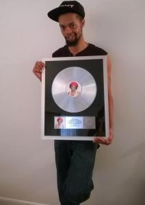 Platinum 1