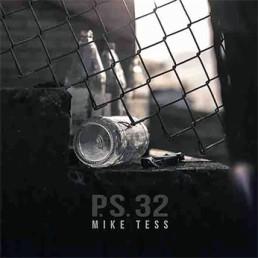 Mike-Tess-P.S.-32