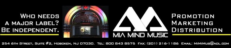 MMM ad