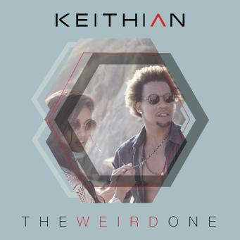 Keithian-The Weird One FINAL