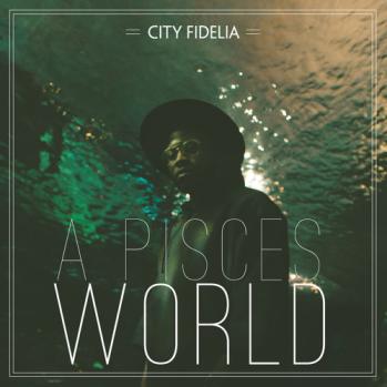 City Fidelia