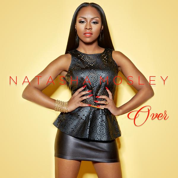 Natasha Mosley Born October 3