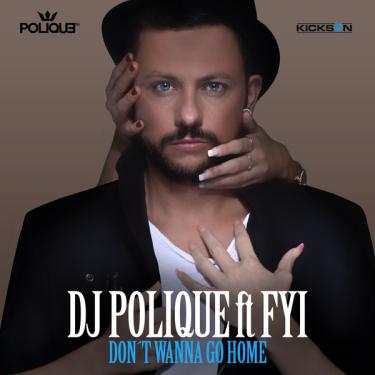 DJ Polique