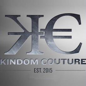 Kindom Couture