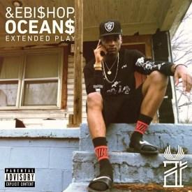 Oceans EP.2