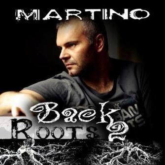 martino cover