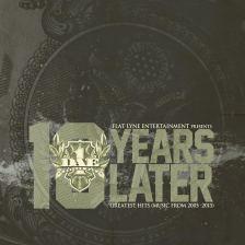 10 yearslater