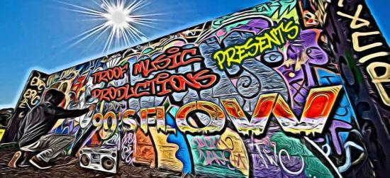 TroofMusic2