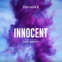 decadez_innocent_