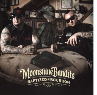 moonshine-bandits