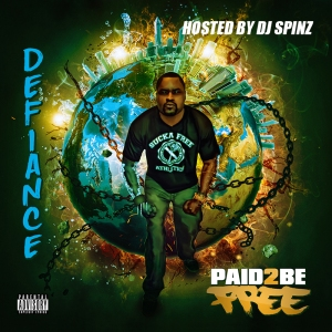 spinzpaid2_be_free_cover