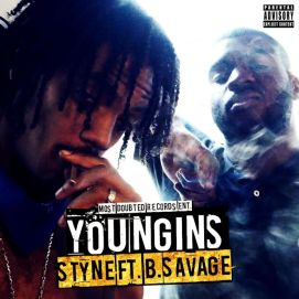 styne-youngins