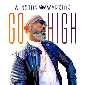 go-high