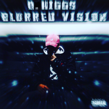 blurred-vision-cover-art