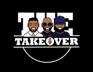 takeover-logo