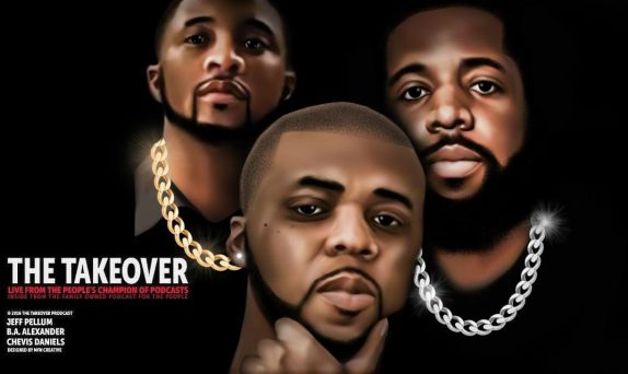 the-takeover