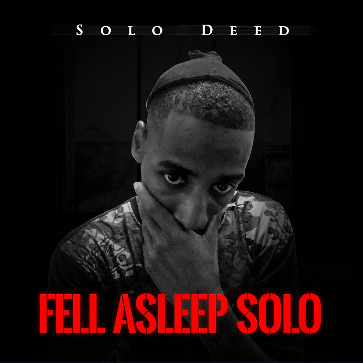 Brief Q & A with Newcomer Solo Deed